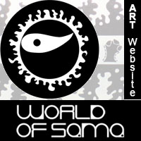 The World of Sama