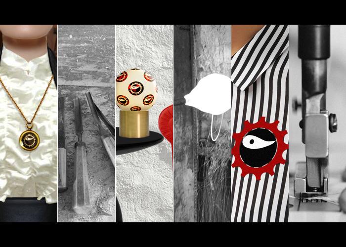Craftsmanship & Métiers d'Art